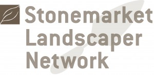 Image result for stonemarket installers
