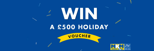 holiday-voucher-header-1