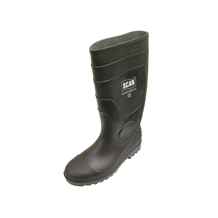 b006918-scan-safety-wellingtons-black-size-9