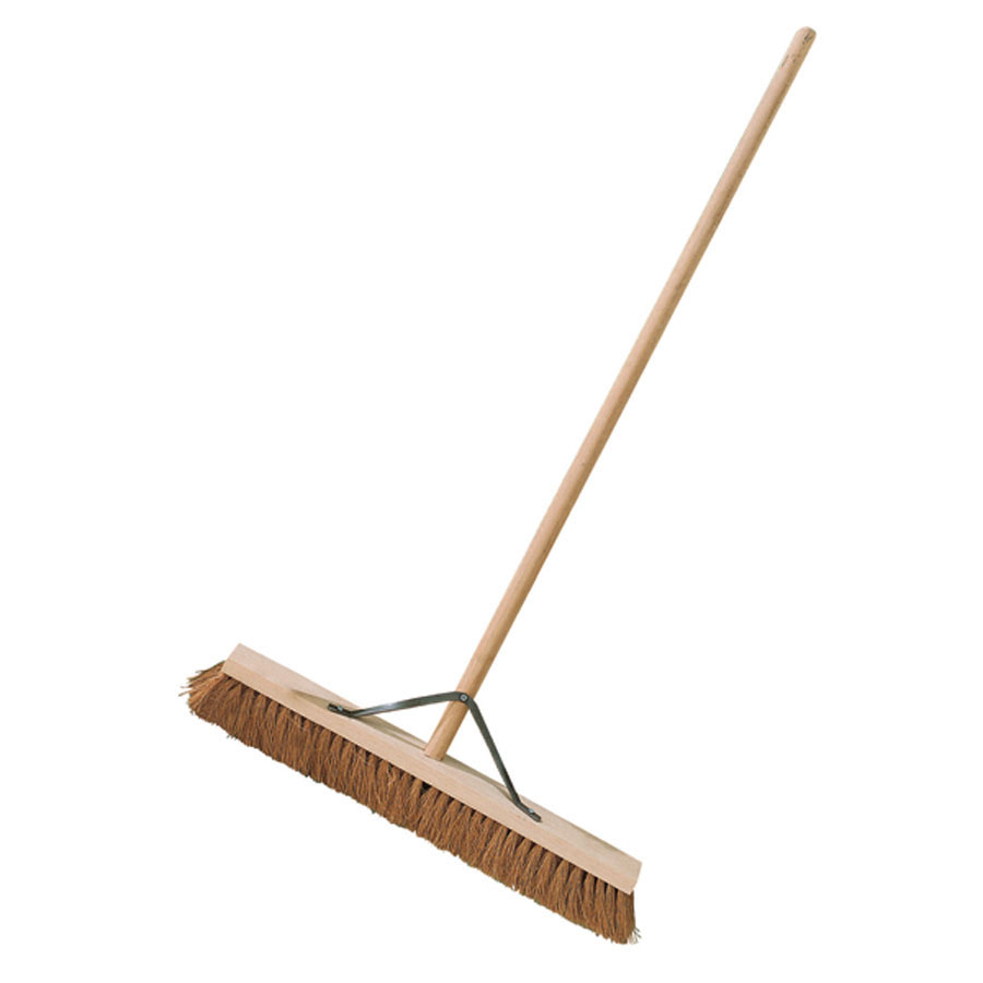 b011865-platform-coco-broom-with-stayed-handle-24quot