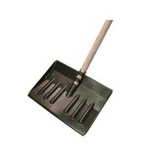 b022479-faithfull-plastic-snow-shovel-with-handle