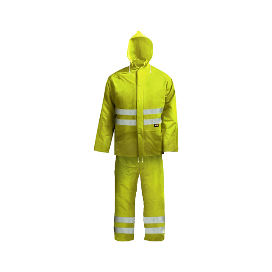 b024307-scan-hivis-rain-suit-yellow-size-l-4244quot