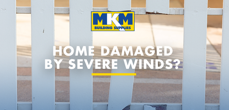 home_damaged_by_severe_winds
