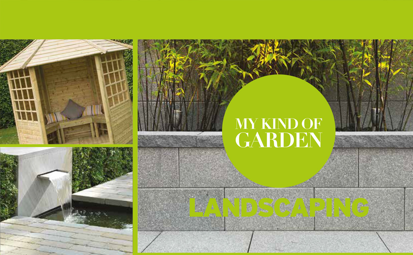 landscaping brochure blog