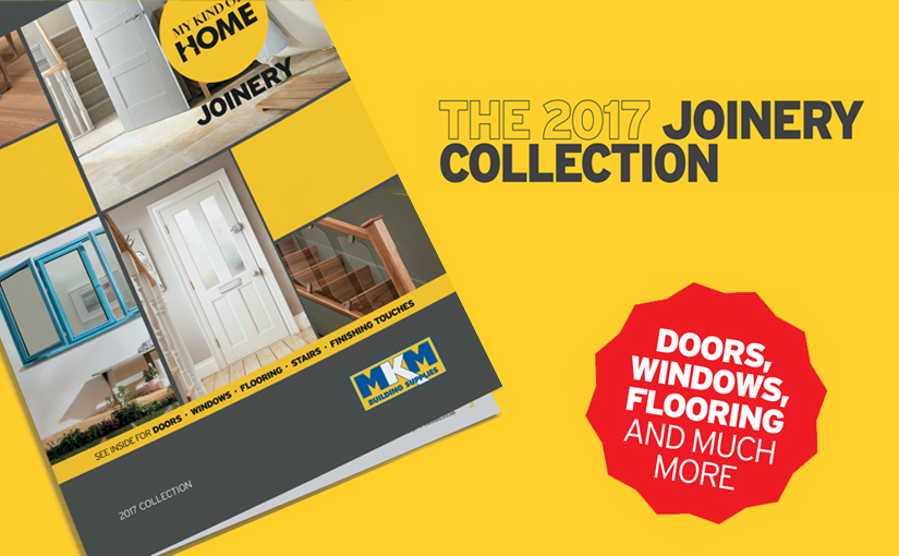joinery blog