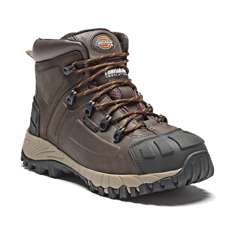 B020940-dickies-medway-s3-super-safety-hiker-boots-brown-size-10