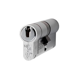 B083651-70mm-mpx6-euro-double-cylinder-lock