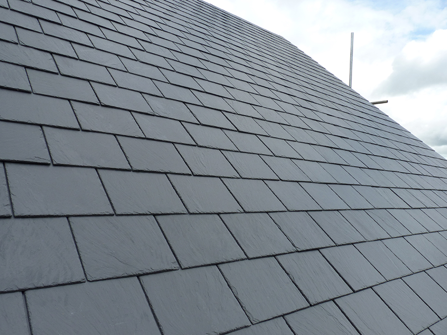 6 Reasons Why You Should Choose Natural Slate Mkm News